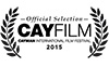 Cayfilm Official Selection 1