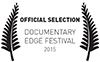 Doc Edge Official Selection 1