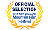 NZMFF Official Selection 1